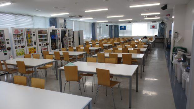 富山市中大久保で椅子の回収 施工事例紹介
