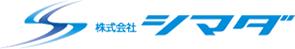 株式会社シマダ/婦中本店