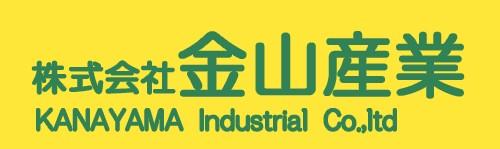 株式会社金山産業