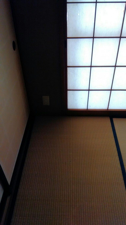 【西東京市】遺品整理で仏壇やタンス、ブラウン管テレビ回収