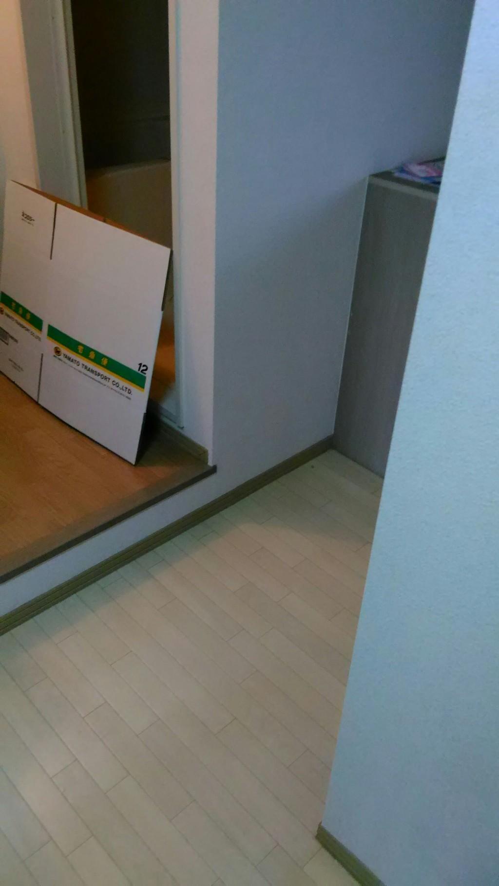 【富山市婦中町】軽トラ積みホーダイパックでの不用品回収☆お得に一気に処分することができ、大変満足していただきました!