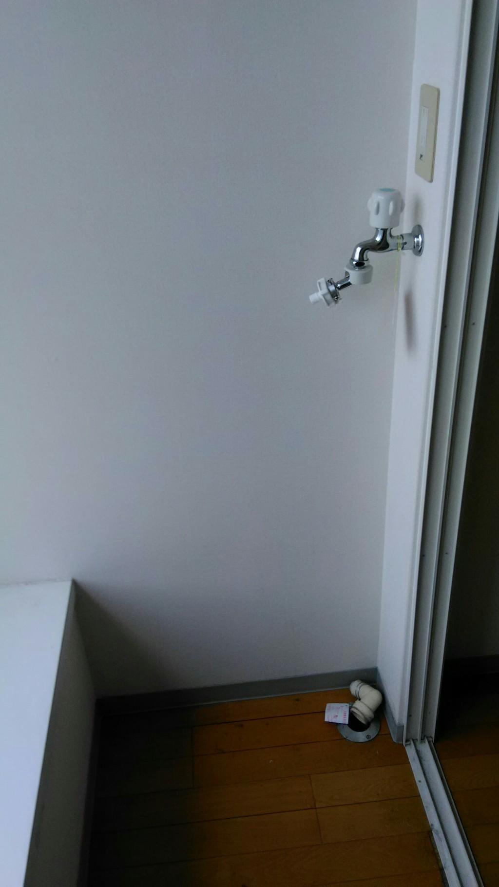 【小矢部市】引っ越し前の冷蔵庫やベッドなどの処分☆スピード回収にご満足いただけました!