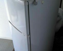 【高岡市】冷蔵庫・布団などの不用品回収・処分ご依頼 お客様の声