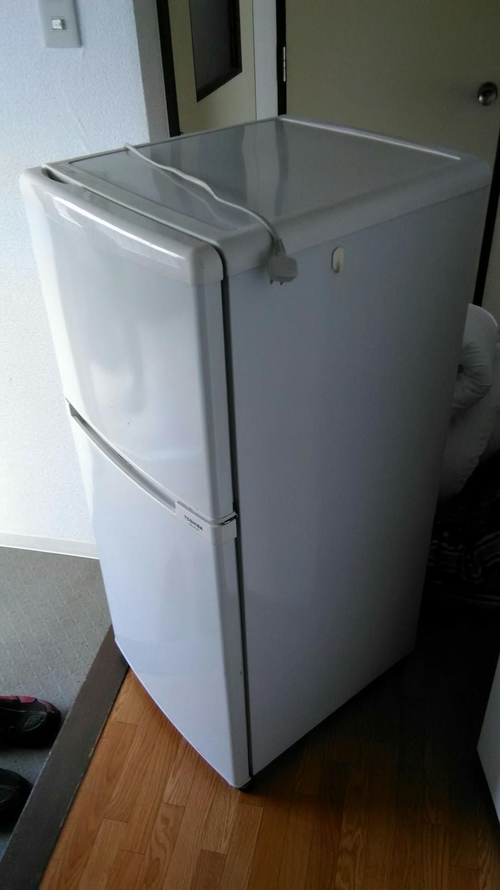 【高知県津野町】冷蔵庫・布団などの不用品回収・処分ご依頼 お客様の声